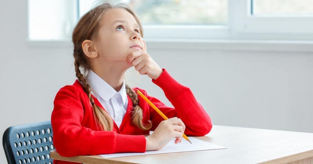 喜欢读书语文却不好的原因是?要锻炼孩子的逻辑能力应该读这些
